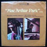 Mac Arthur Park - Richard Harris