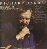 The Richard Harris Collection: His Greatest Performances - Richard Harris