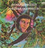 Richard Sarstedt