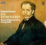 EIN HELDENLEBEN - R. Strauss