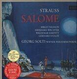 Salome - Richard Strauss