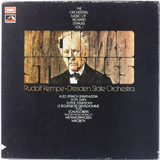 The Orchestral Music of Richard Strauss Vol. I - R. Strauss