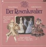 Der Rosenkavalier - Richard Strauss
