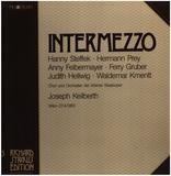 Intermezzo - Richard Strauss