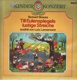 Till Eulenspiegels lustige Streiche - Richard Strauss