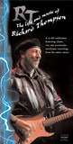 The Life And Music Of Richard Thompson - Richard Thompson