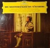 Die Meistersinger - Wagner
