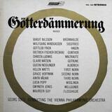 Götterdämmerung - Wagner (Solti)
