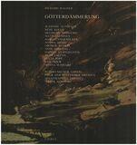 Götterdämmerung - Wagner