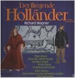 Der Fliegende Holländer ( Grosser Querschnitt ) - Richard Wagner
