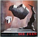 Die Feen - Wagner