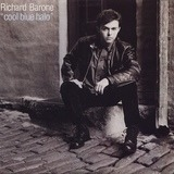 Cool Blue Halo - Richard Barone