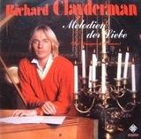 Melodien Der Liebe (Les Musiques De L'Amour) - Richard Clayderman