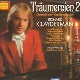 Träumereien 2 • Die Schönsten Klaviermelodien - Richard Clayderman