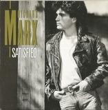 Satisfied - Richard Marx