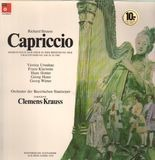 Capriccio - Richard Strauss