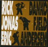 Rick Danko