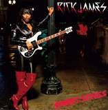 Street Songs - Rick James