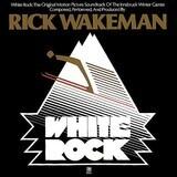 White Rock - Rick Wakeman
