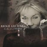 Other Side Of Desire - Rickie Lee Jones