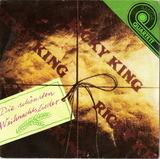 Die Schönsten Weihnachtslieder / Amiga Quartett - Ricky King