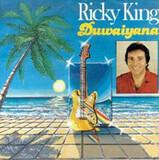 Duwaiyana - Ricky King