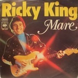 Mare - Ricky King