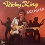 Moonshot - Ricky King