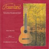 Traumland - Ricky King