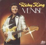 Venise - Ricky King