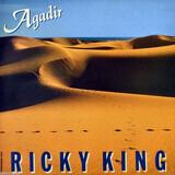 Agadir - Ricky King