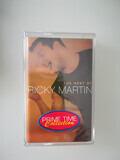 The Best Of Ricky Martin - Ricky Martin
