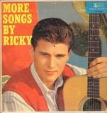 More Songs By Ricky - Ricky Nelson
