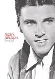 Ricky Nelson Sings - Ricky Nelson