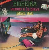 Vamos a La Playa - Righeira