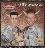 Hey Mama / I Love You - Righeira / Carmelo La Bionda