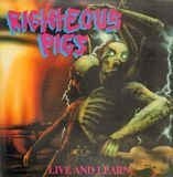 Righteous Pigs