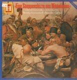 Eine Steppinskizze aus Mittelasien - Orchestermusik aus Russland - Rimsky-Korssakoff, Borodin, Glinka