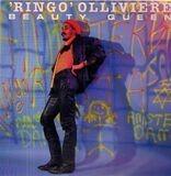 Ringo Olliviere
