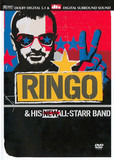 King Biscuit Flower Hour Presents - Ringo Starr And His All-Starr Band