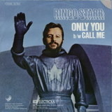 Only You - Ringo Starr