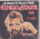 A Dose Of Rock 'N' Roll - Ringo Starr