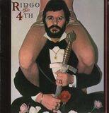Ringo the 4th - Ringo Starr