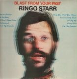 Blast From Your Past - Ringo Starr