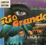 Rio Grande with Hendrick Pascal