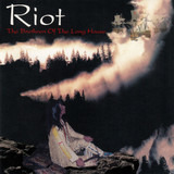 The Brethren of the Long House - Riot