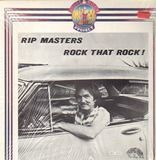 Rip Masters