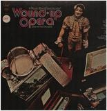 Wound-up Opera (Great Hits From The Opera) - Rita Ford Collection Music Boxes