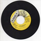 Mama Cooking / What More Can I Do - Rita Marley / Mad Cobra