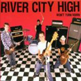 river city high